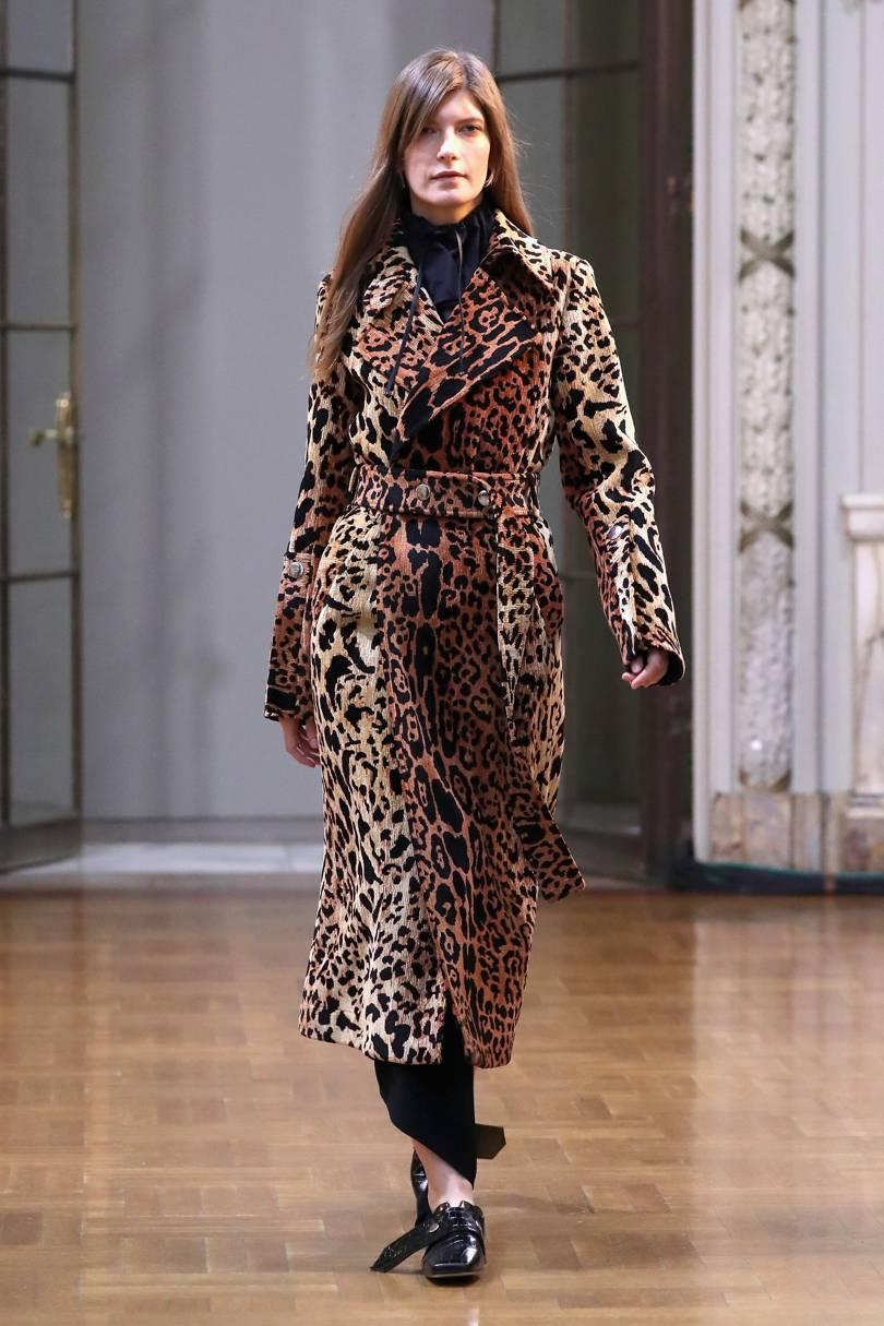 Victoria Beckham. Kuva: Vogue.com