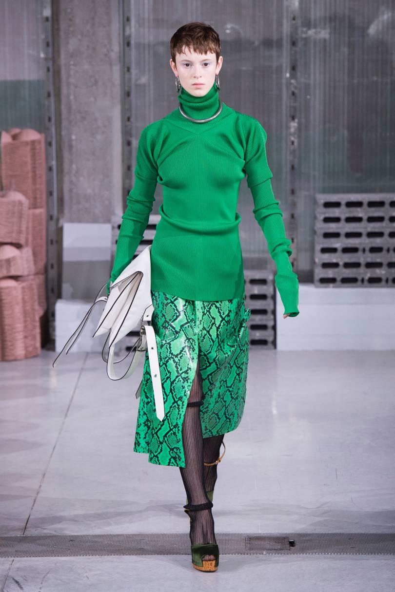 Marni. Kuva: Vogue.com