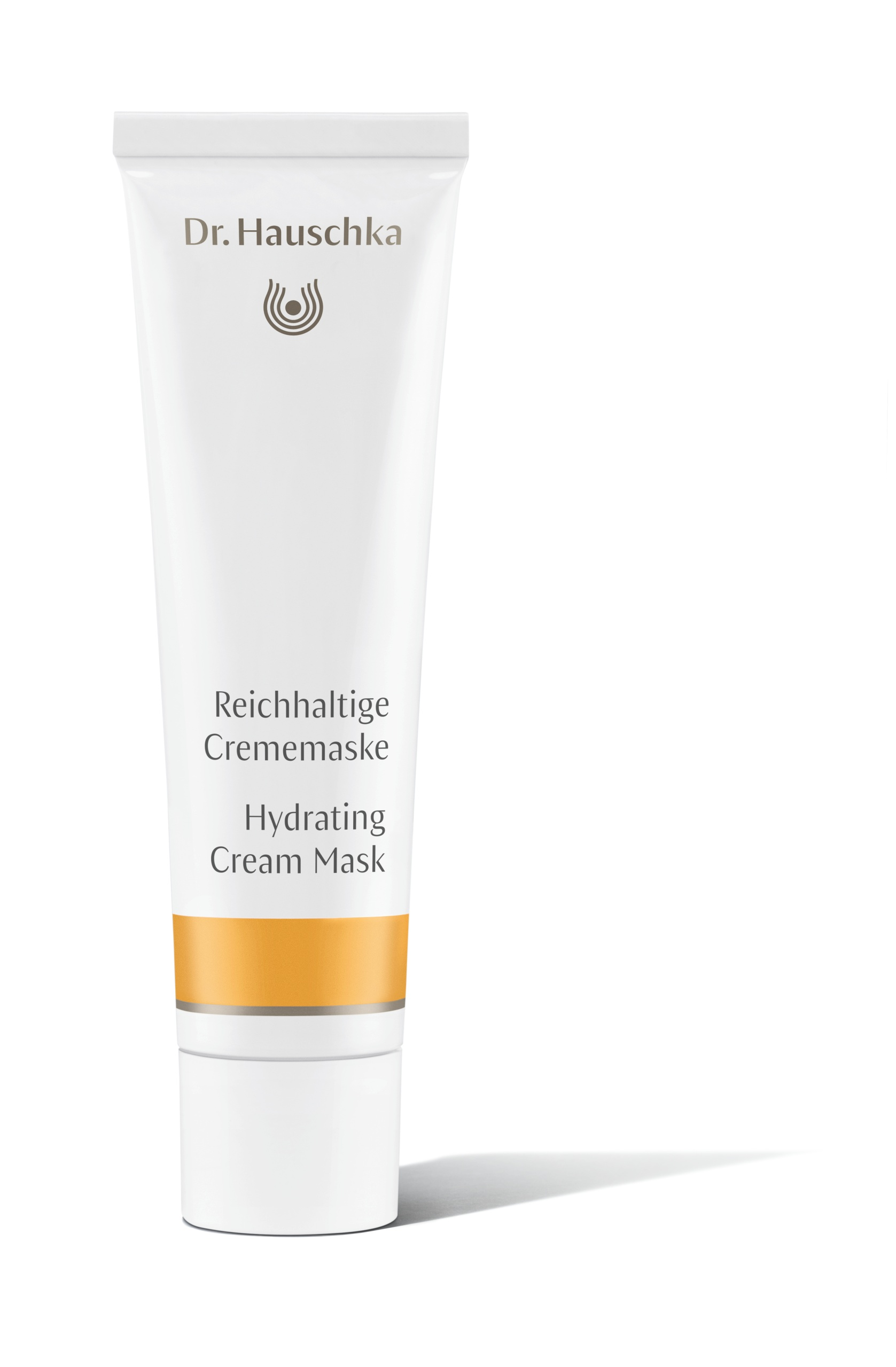 Hydrating Cream Mask 30ml  DE-GB_Press_DE-GB (deutsch, englisch)12680.jpg