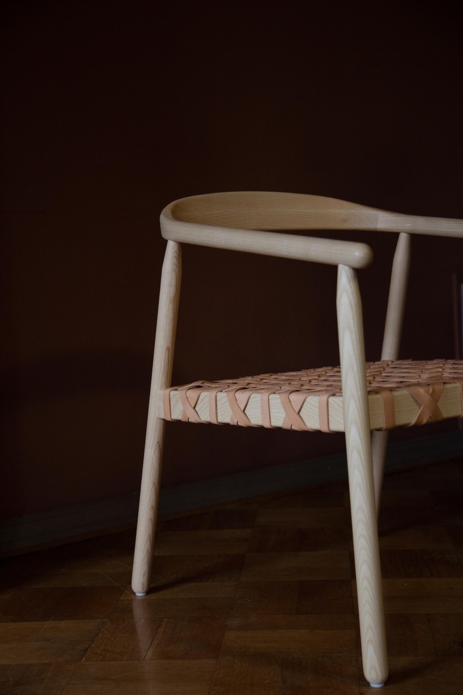 Adean  Fay-tuoli.
