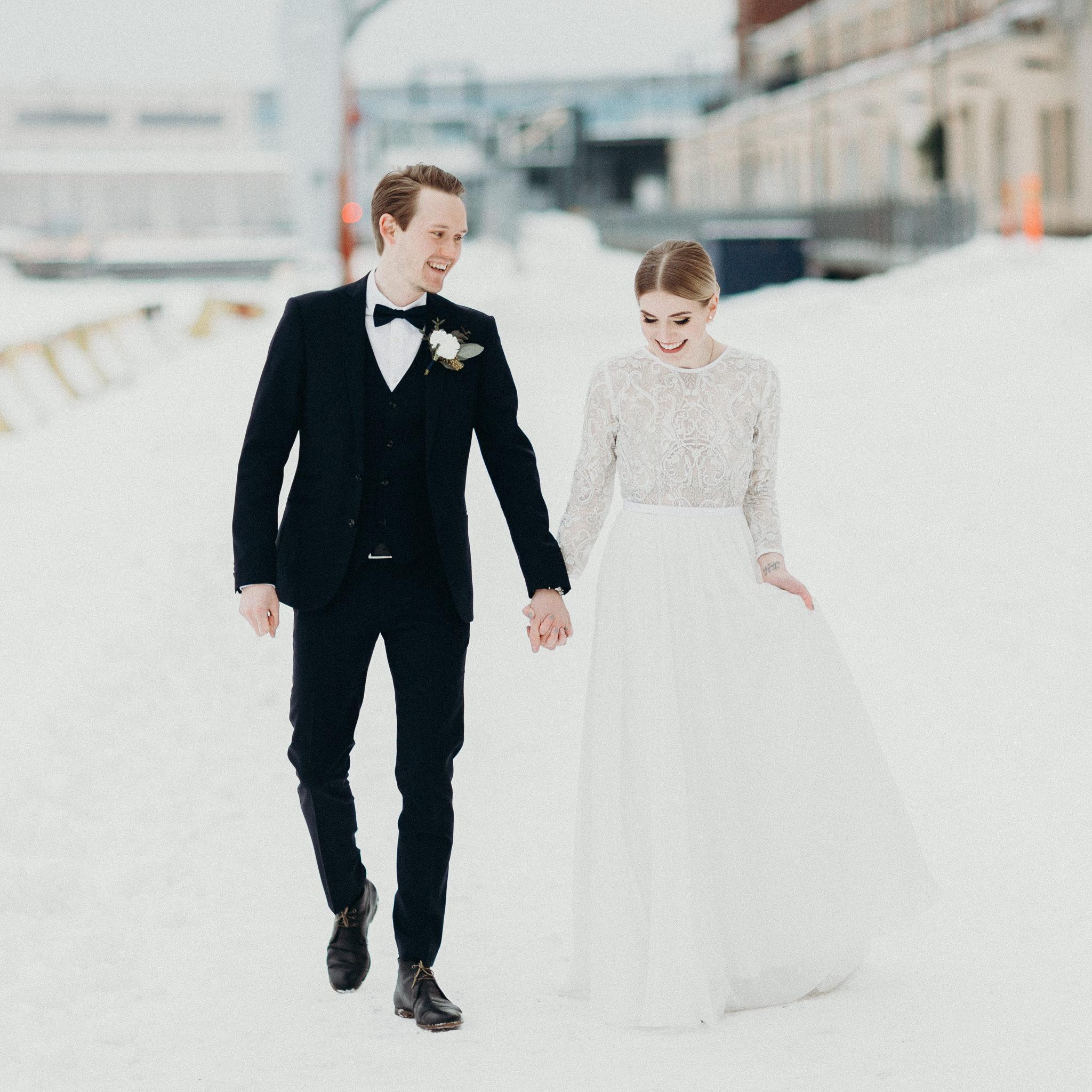Photo:  Tuomas Mikkonen