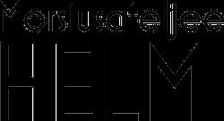 helmi_logo.png