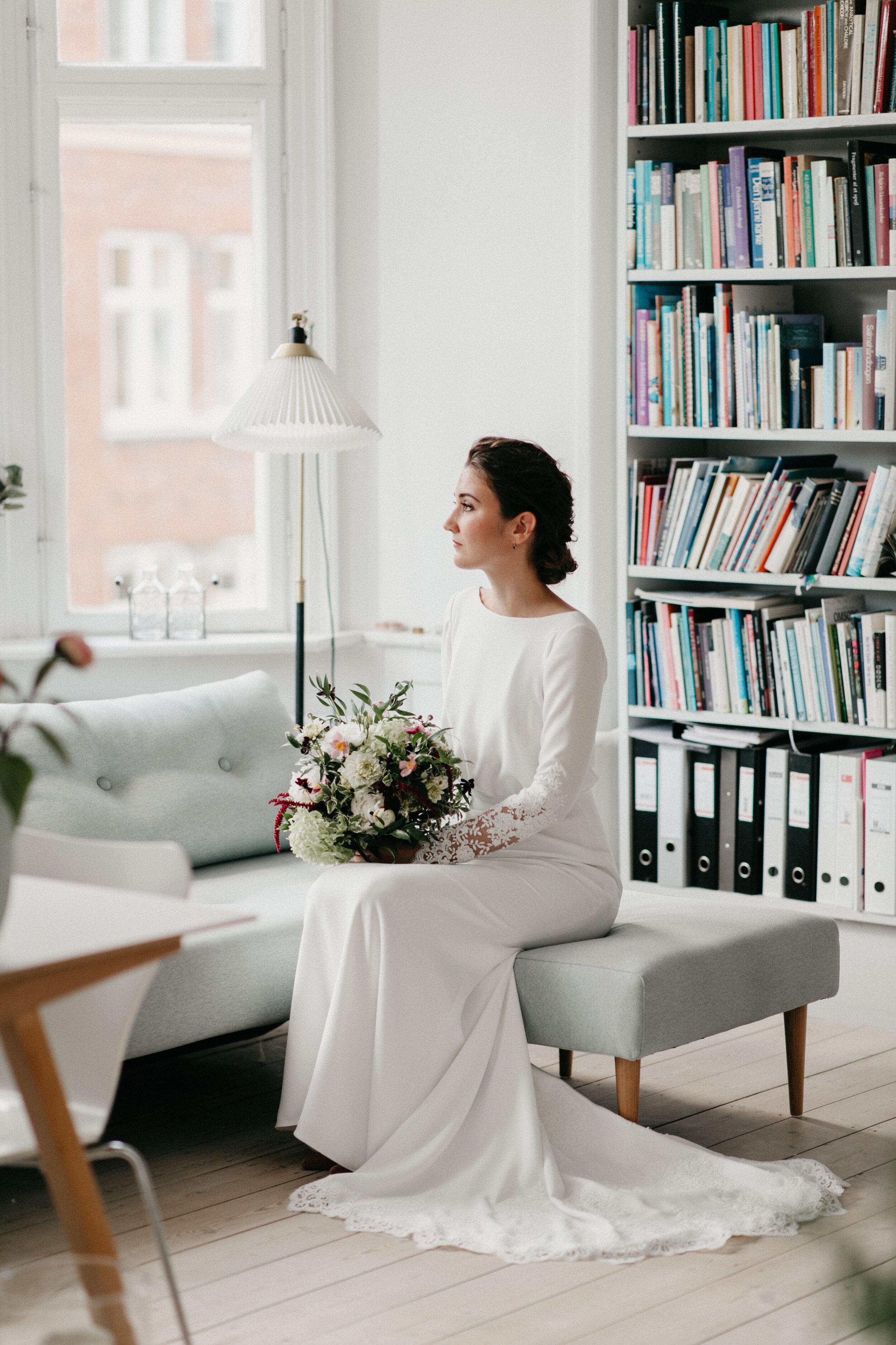 Kuva:  Jaakko Sorvisto