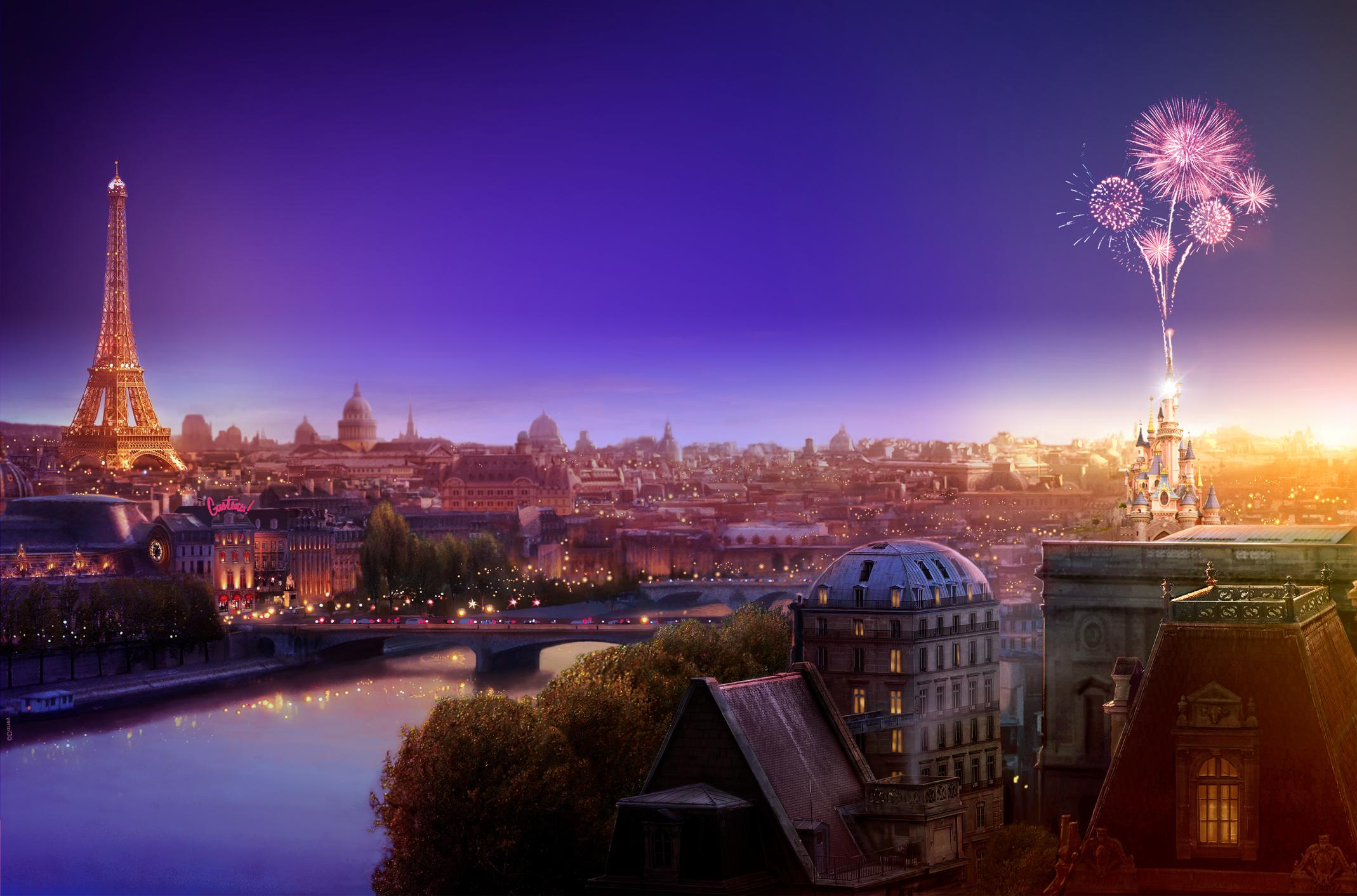 Sejour Signature Disneyland & Paris.png