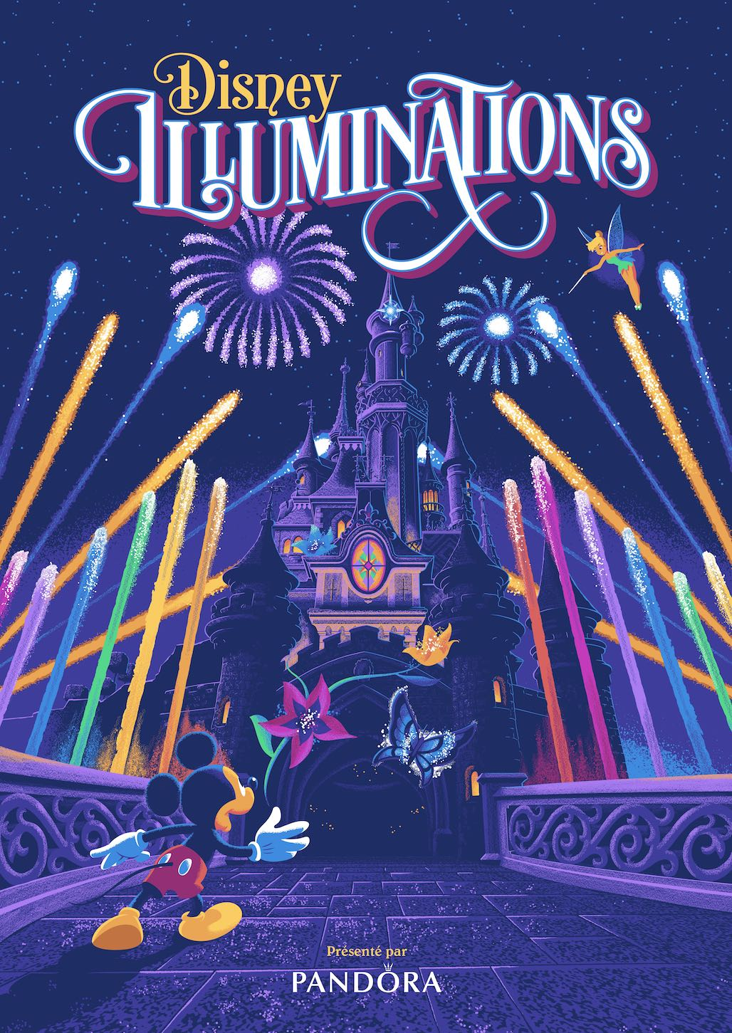 disney_illuminations_poster.jpg
