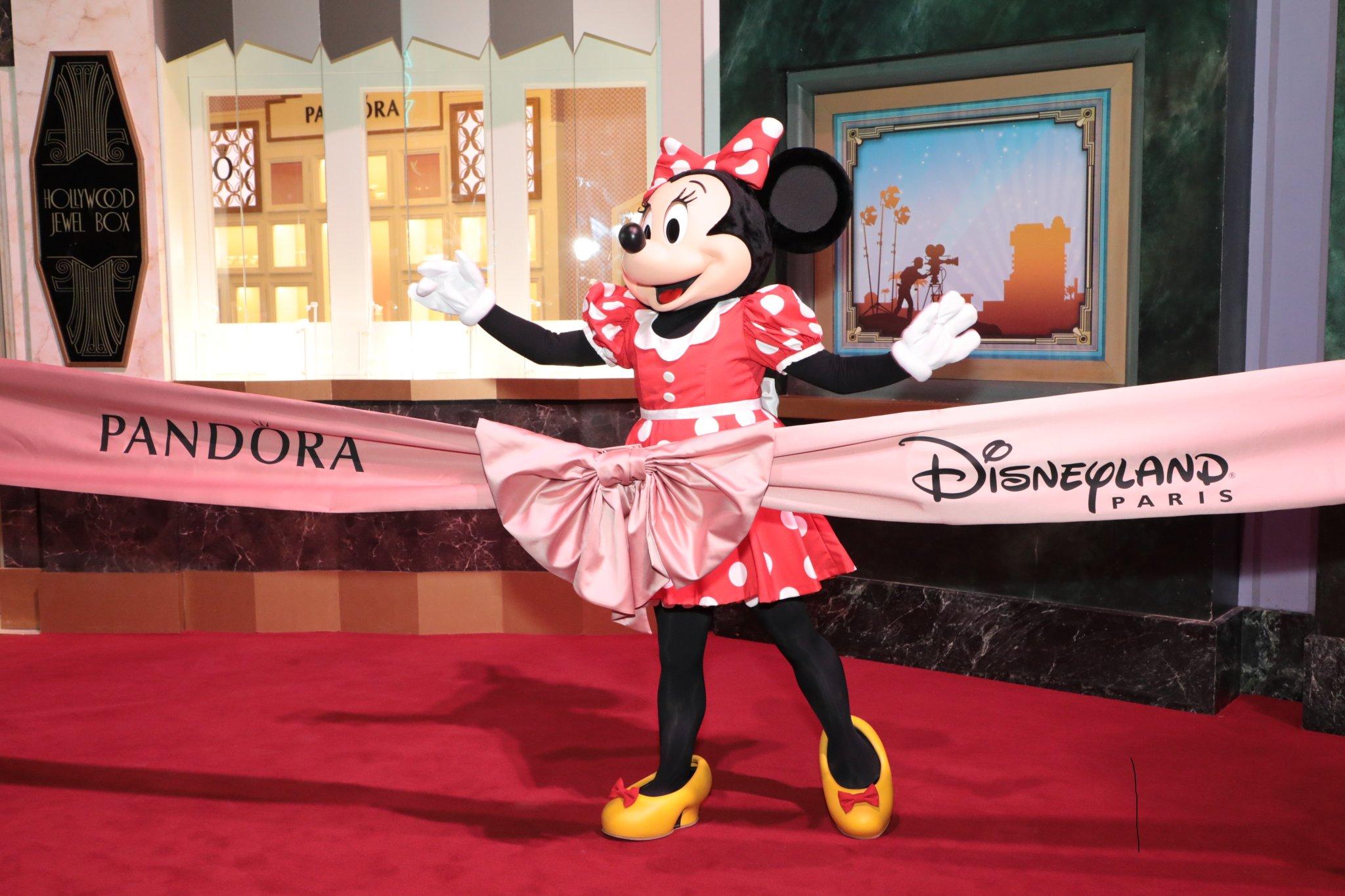 DisneyParis_EN_2018-apr.-07.jpg