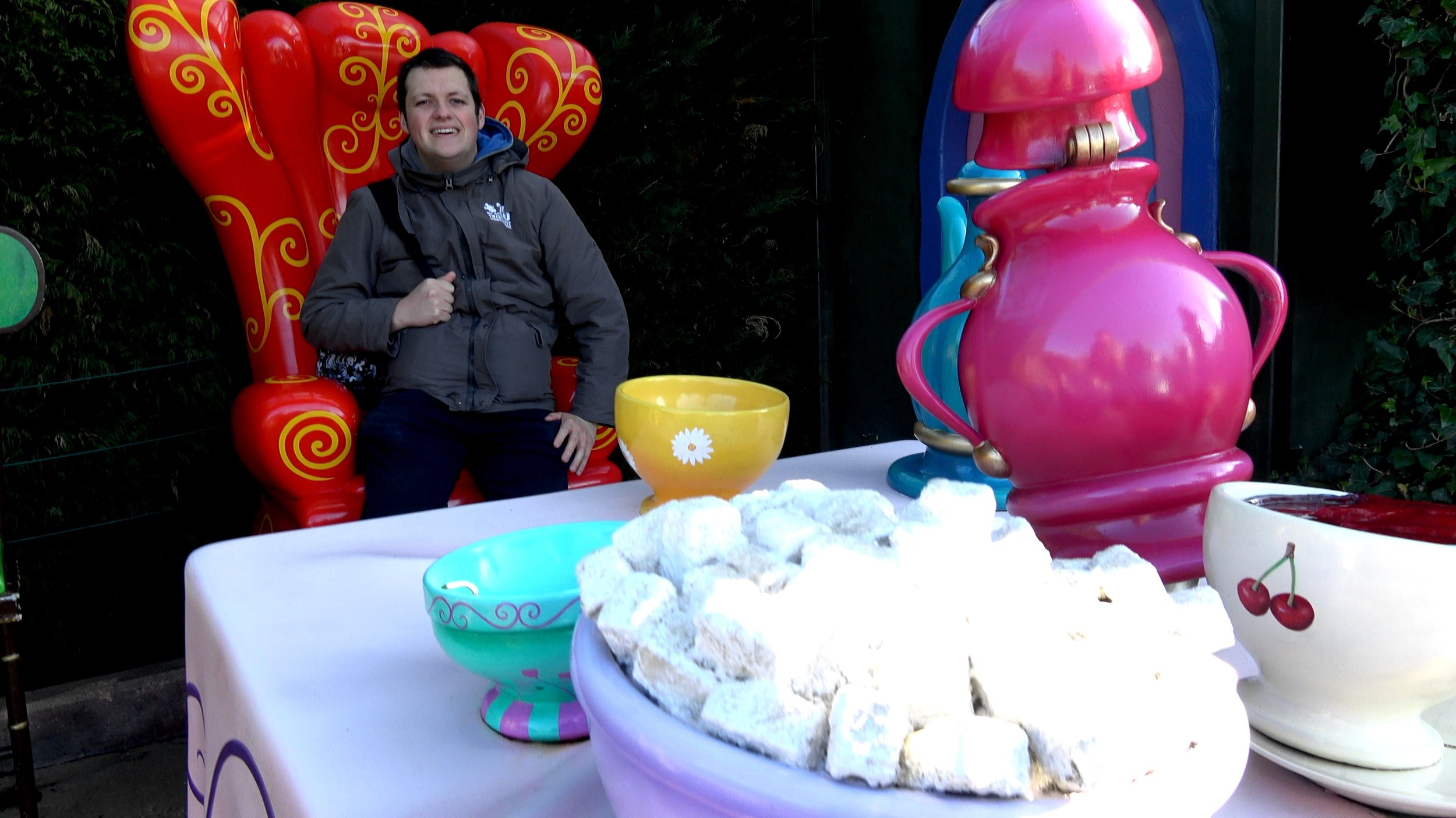 A Mad Tea Party at Disneyland Paris.jpg