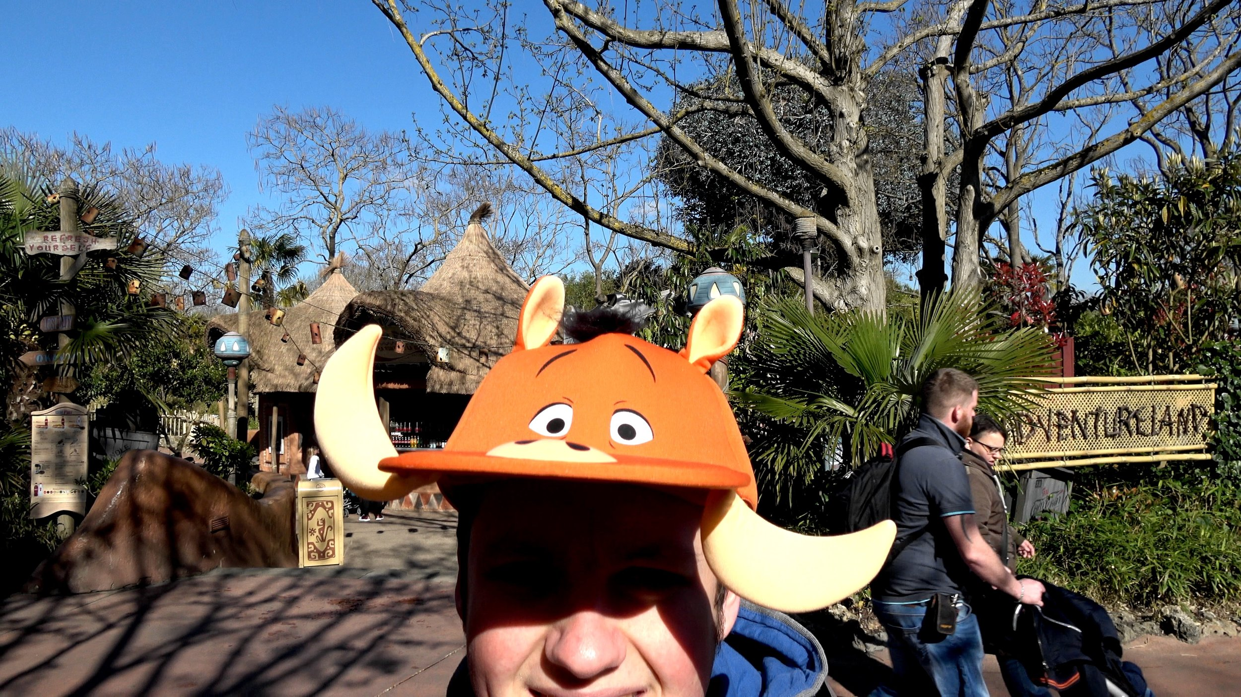 We have big news today at Disneyland Paris.jpg