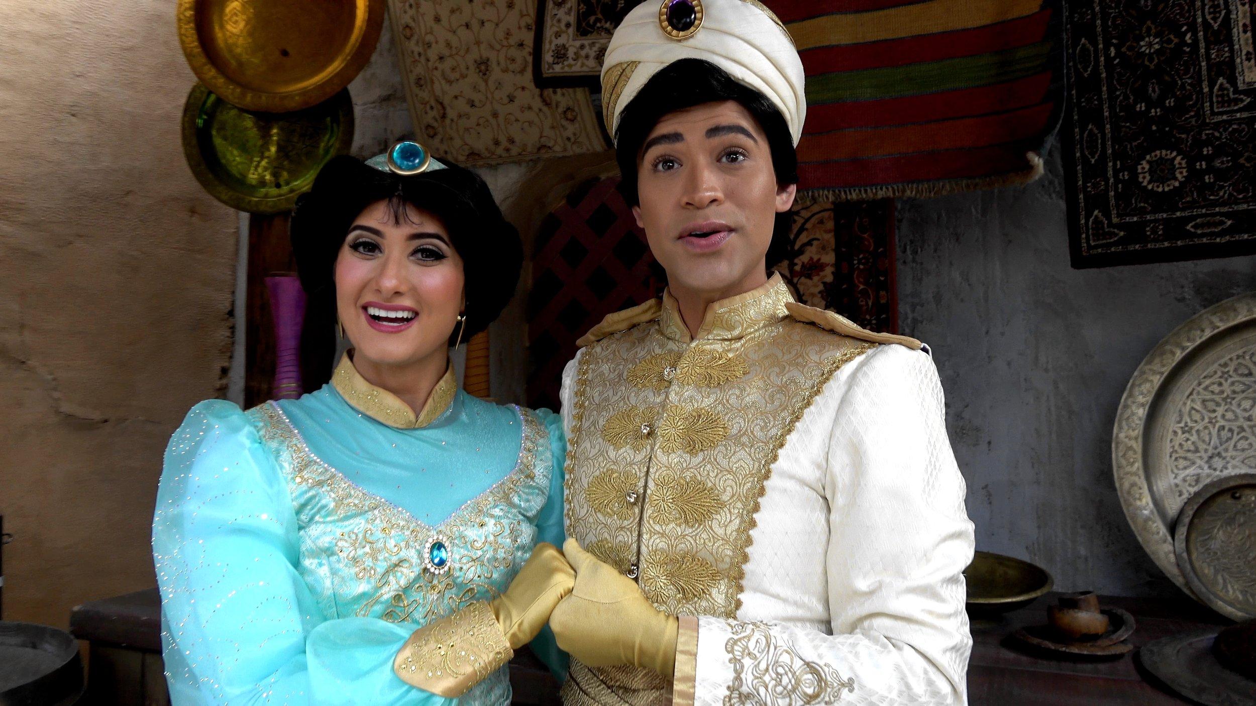 Best meet and greet ever at Disneyland Paris.jpg