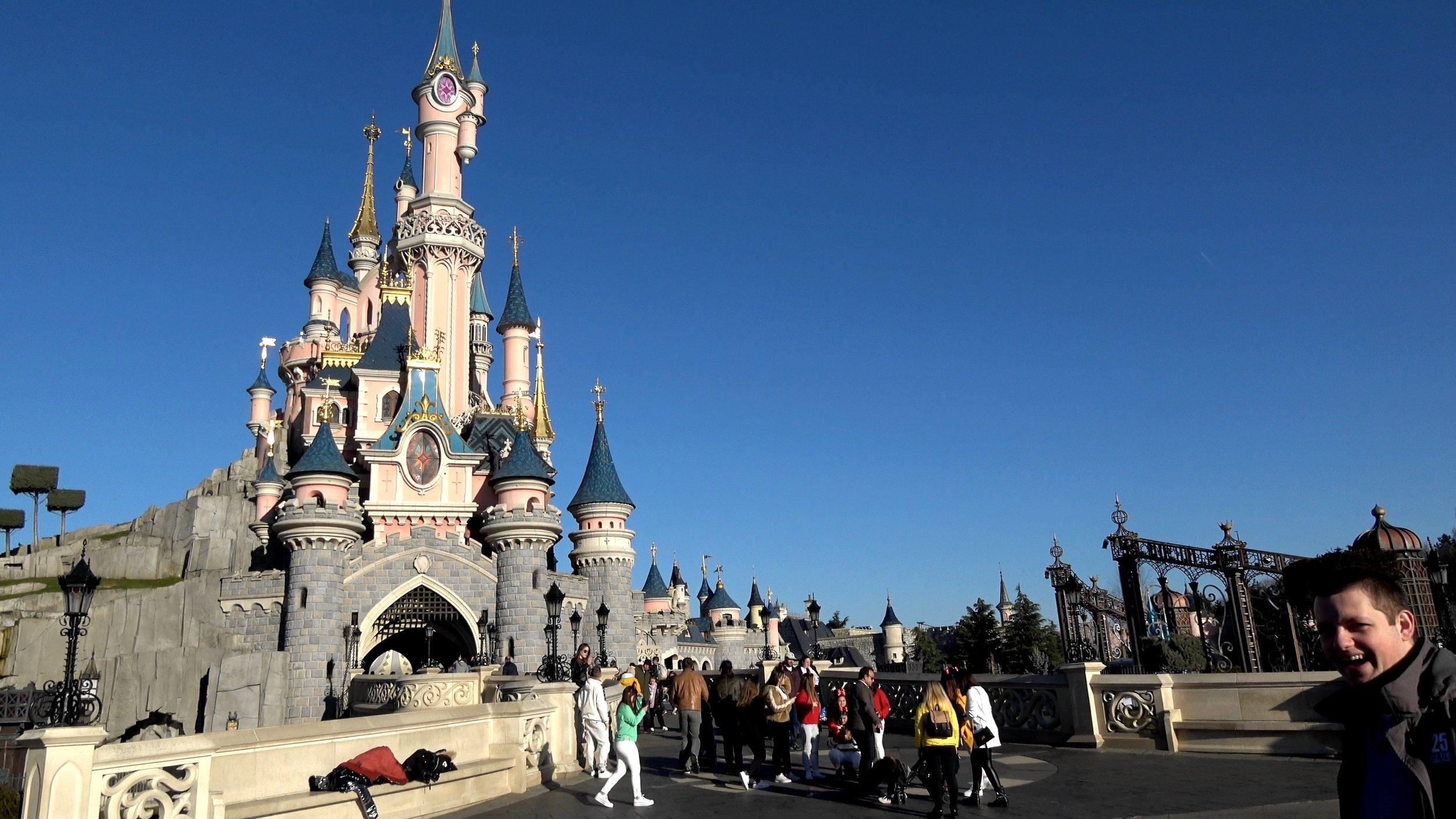 Do not wake up the Dragon at Disneyland Paris.jpg