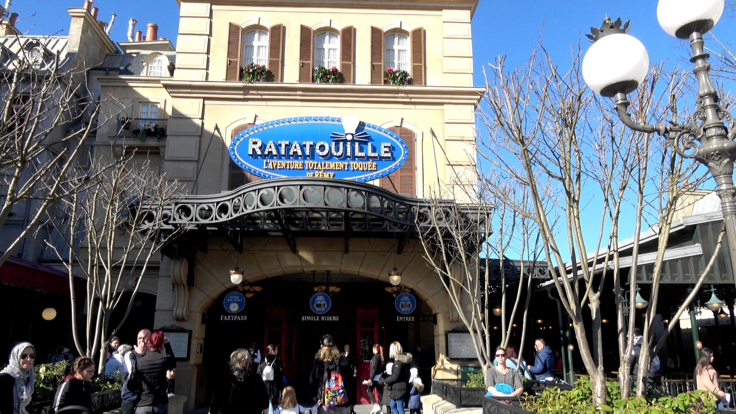 Ice Cream Shopping or Ratatouille at Disneyland Paris.jpg