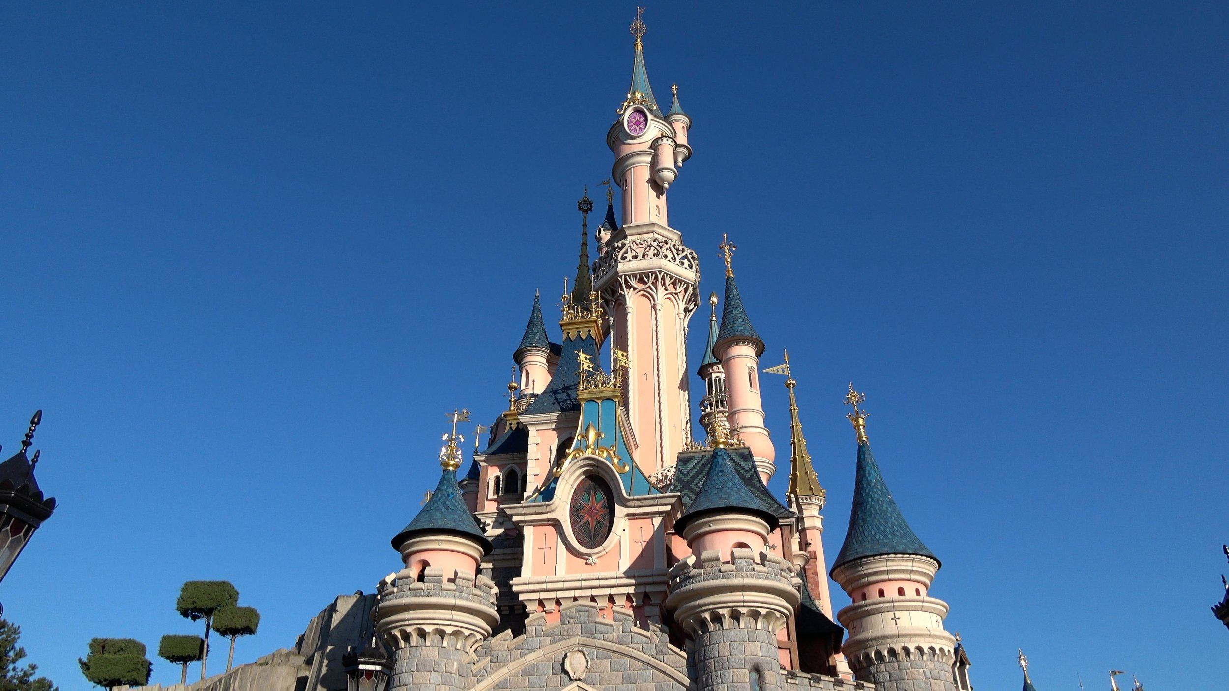 Disneyland Paris  A day at Disneyland Park.jpg