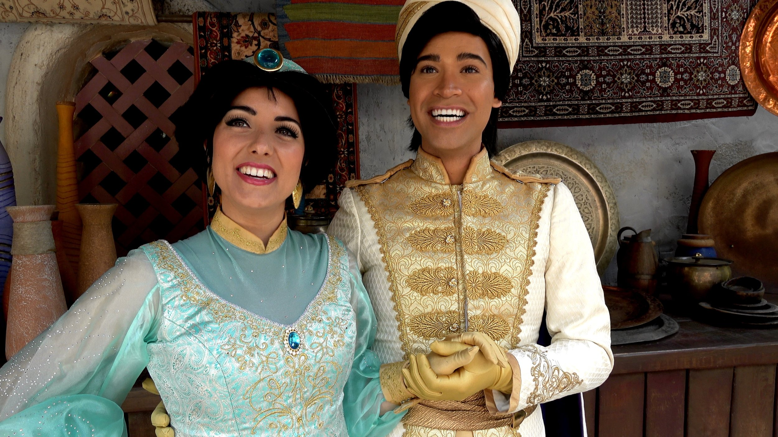 In the footsteps of Aladdin at Disneyland Paris.jpg