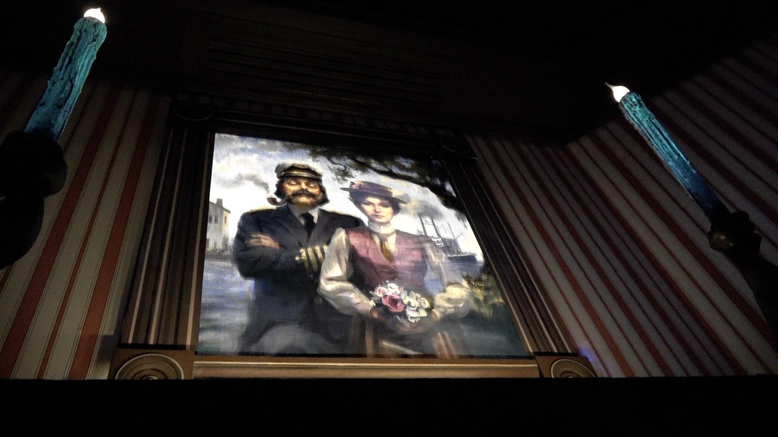 Phantom Manor with Krispy Smore at Disneyland Paris.jpg