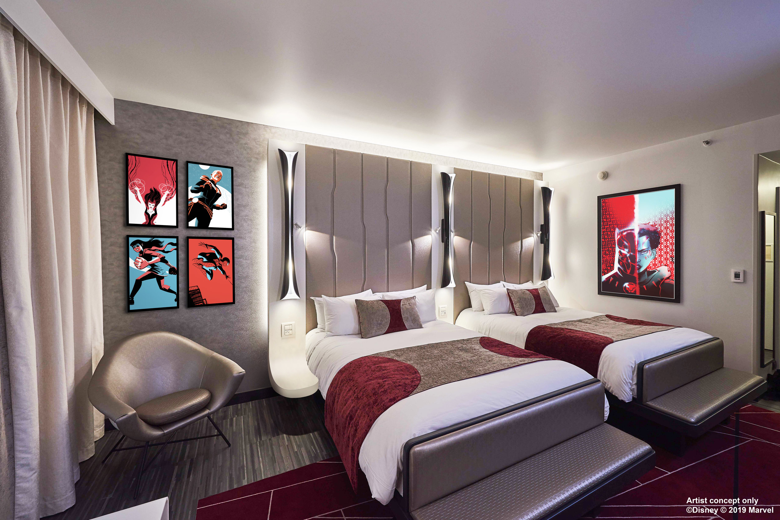 Empire-State-Club-Room.jpg