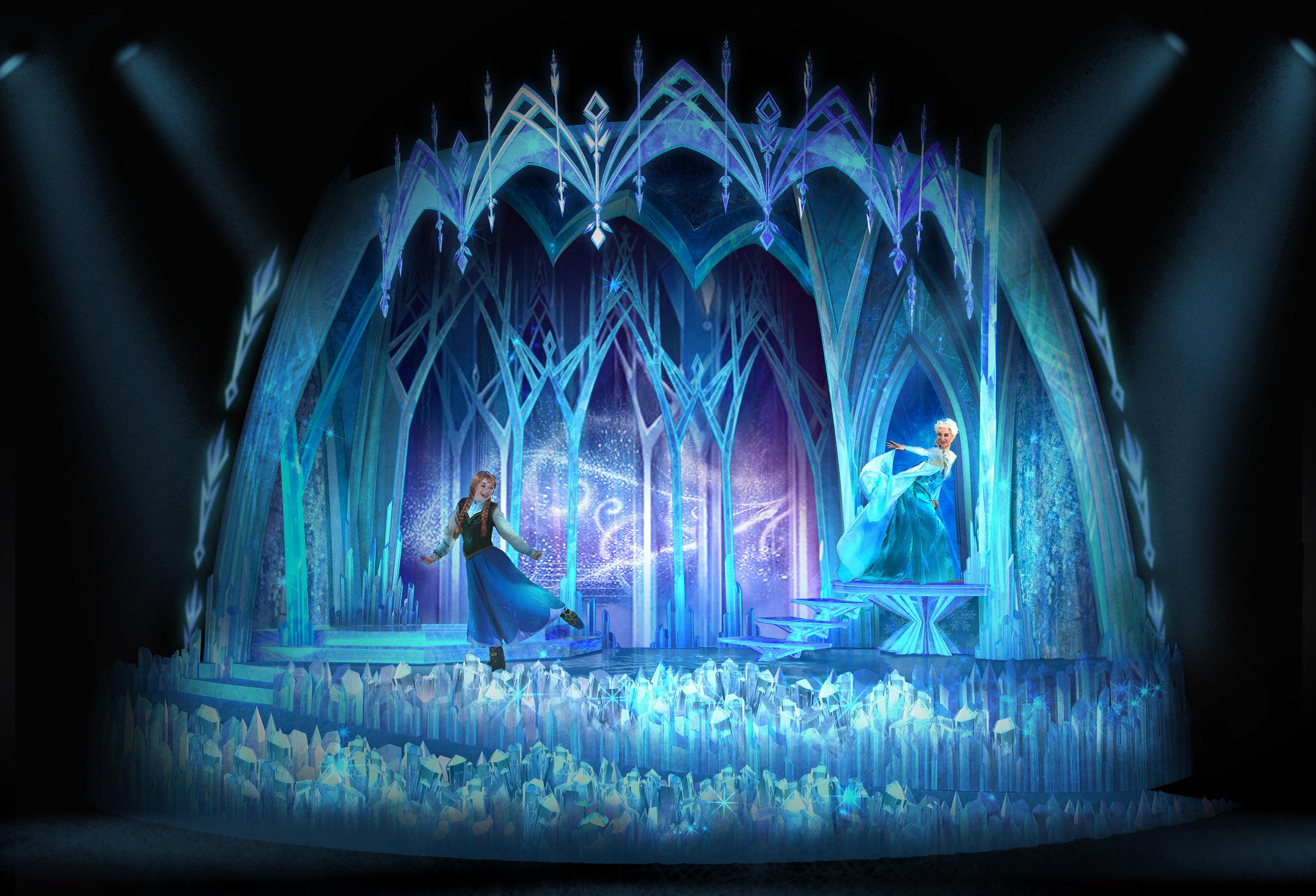 Animation Celebration 3.jpg