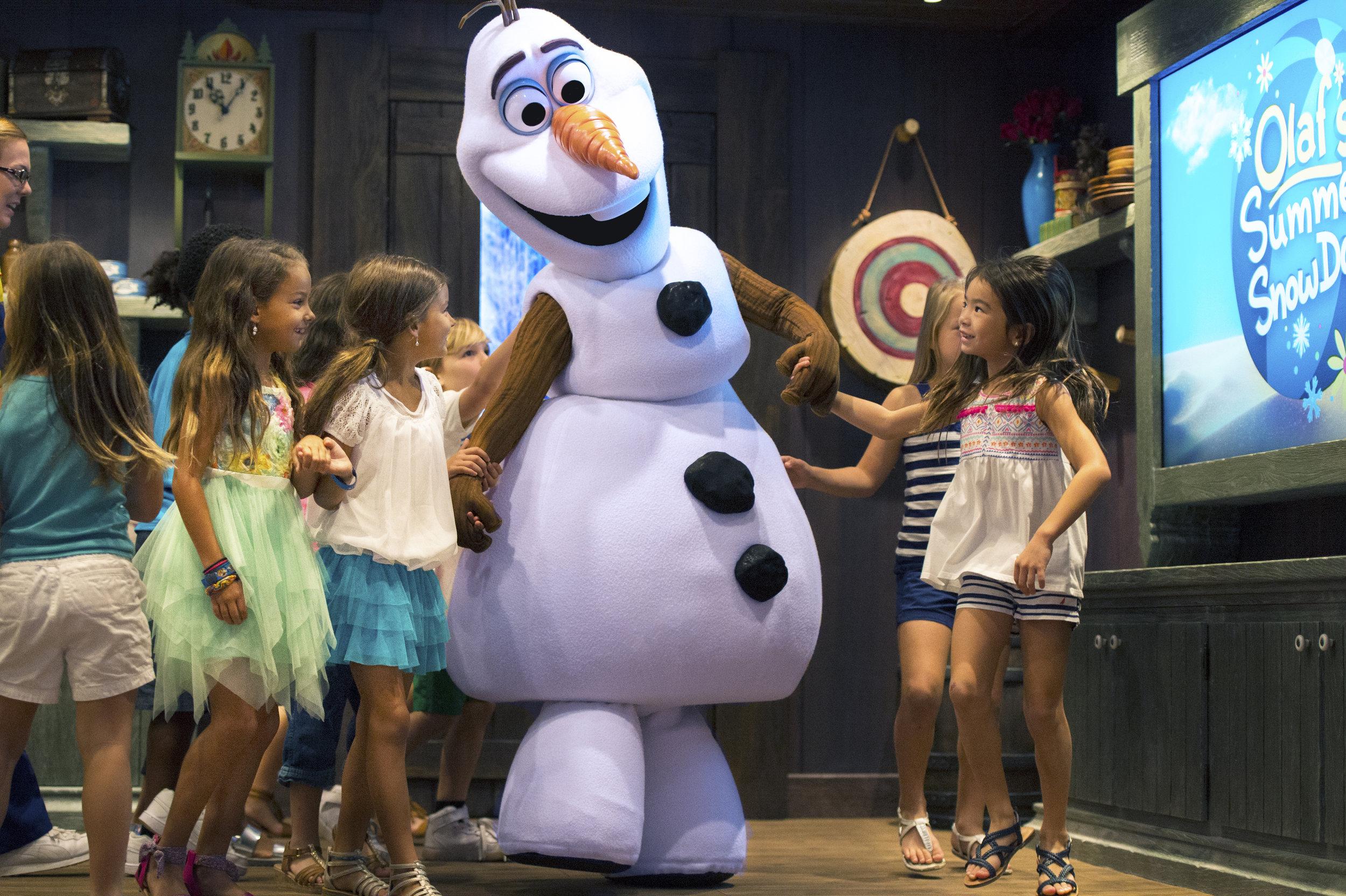Olaf.jpg