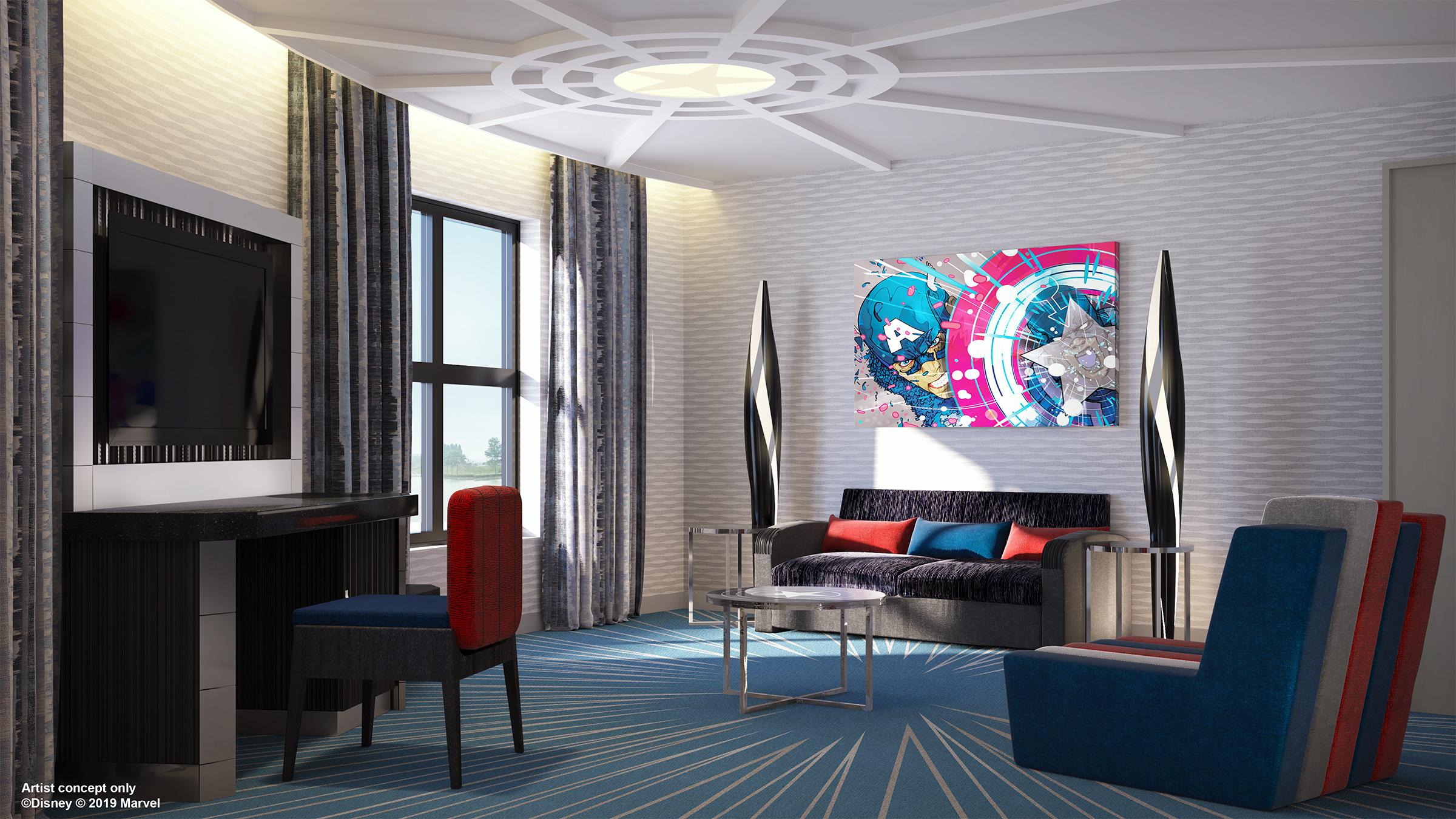Avengers-Suite_Living.jpg