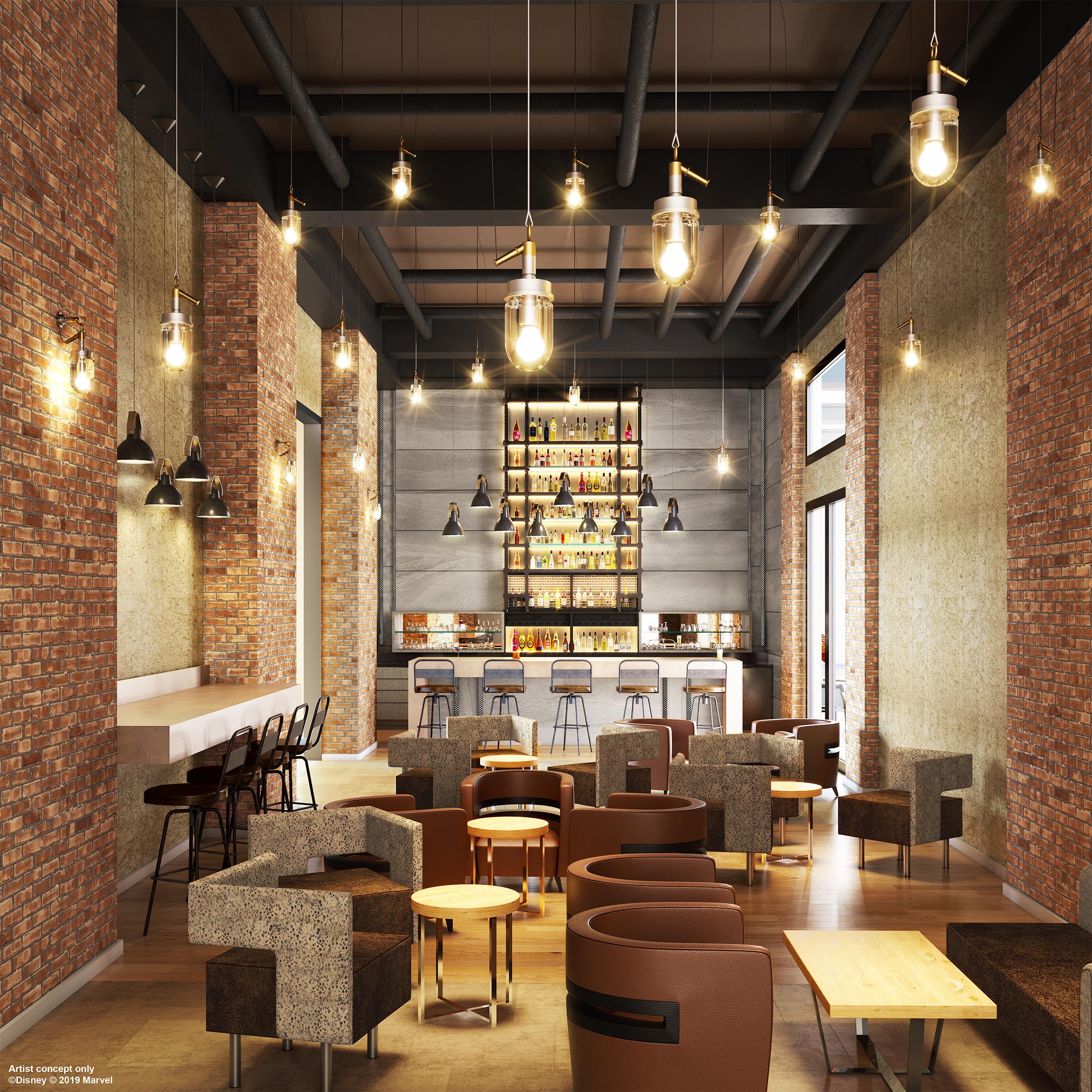 Lounge-Bar.jpg