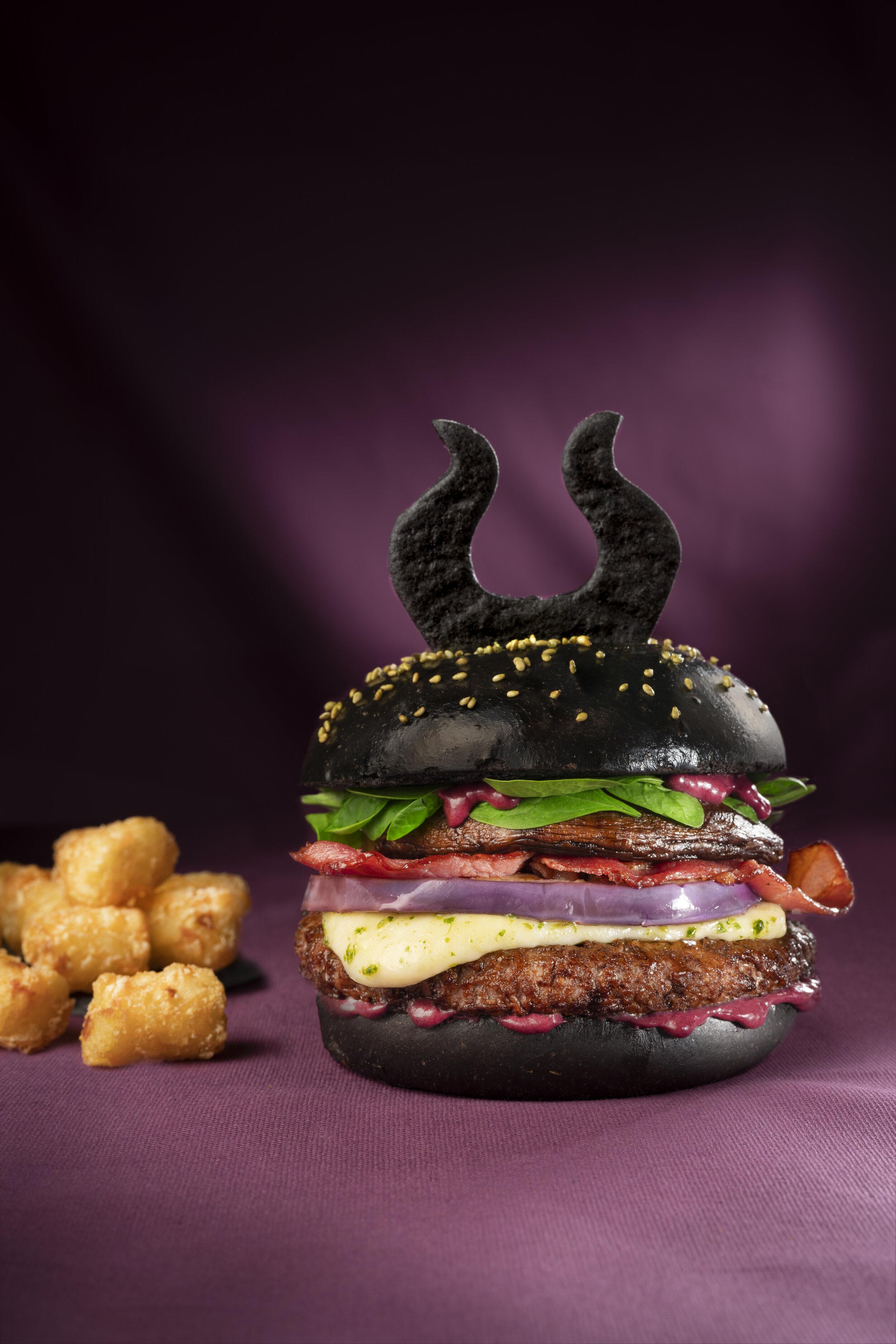 Annette's - Malefique Burger.jpg