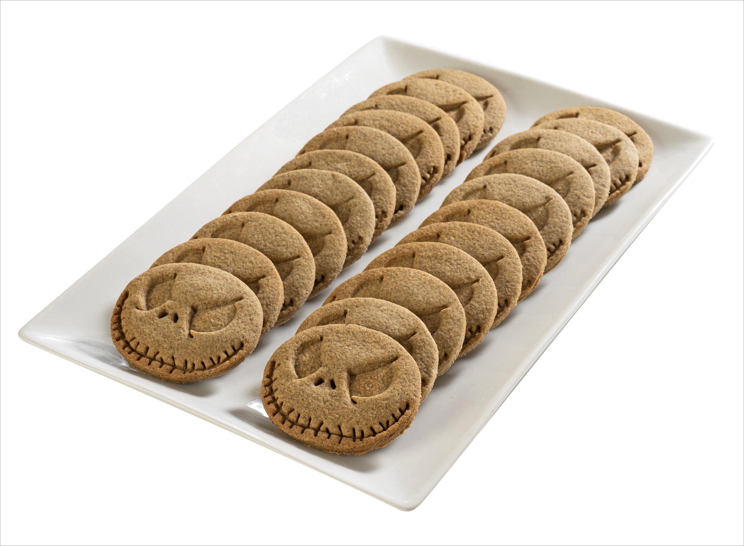 BUFFET - Biscuits Jack Skellington.jpg