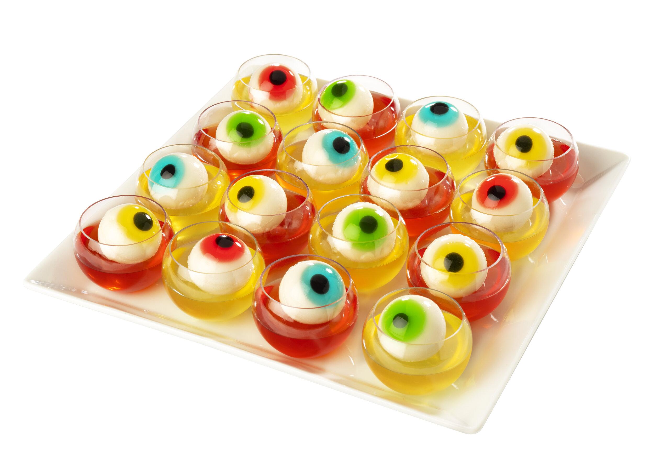 BUFFET - Eye bowl jelly.jpg