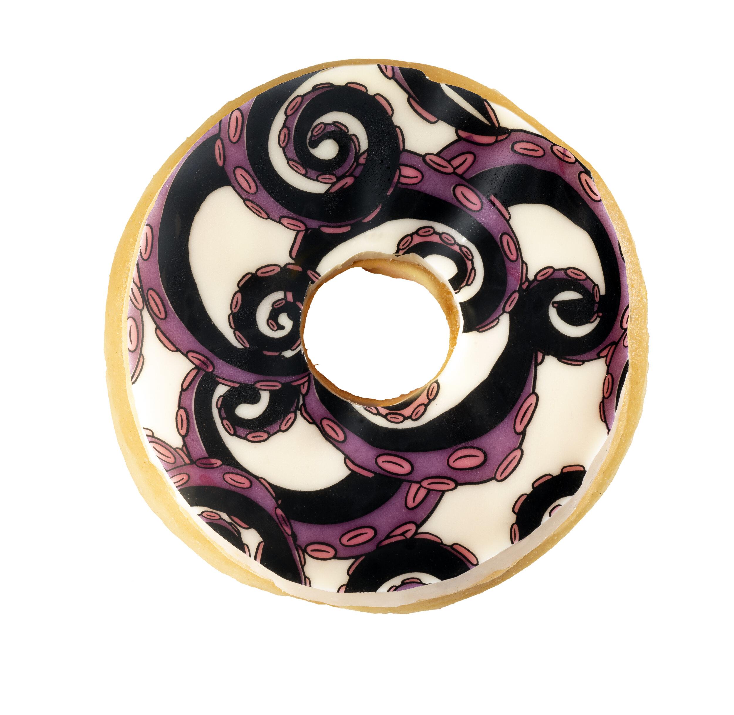 donut Ursula dessus.jpg