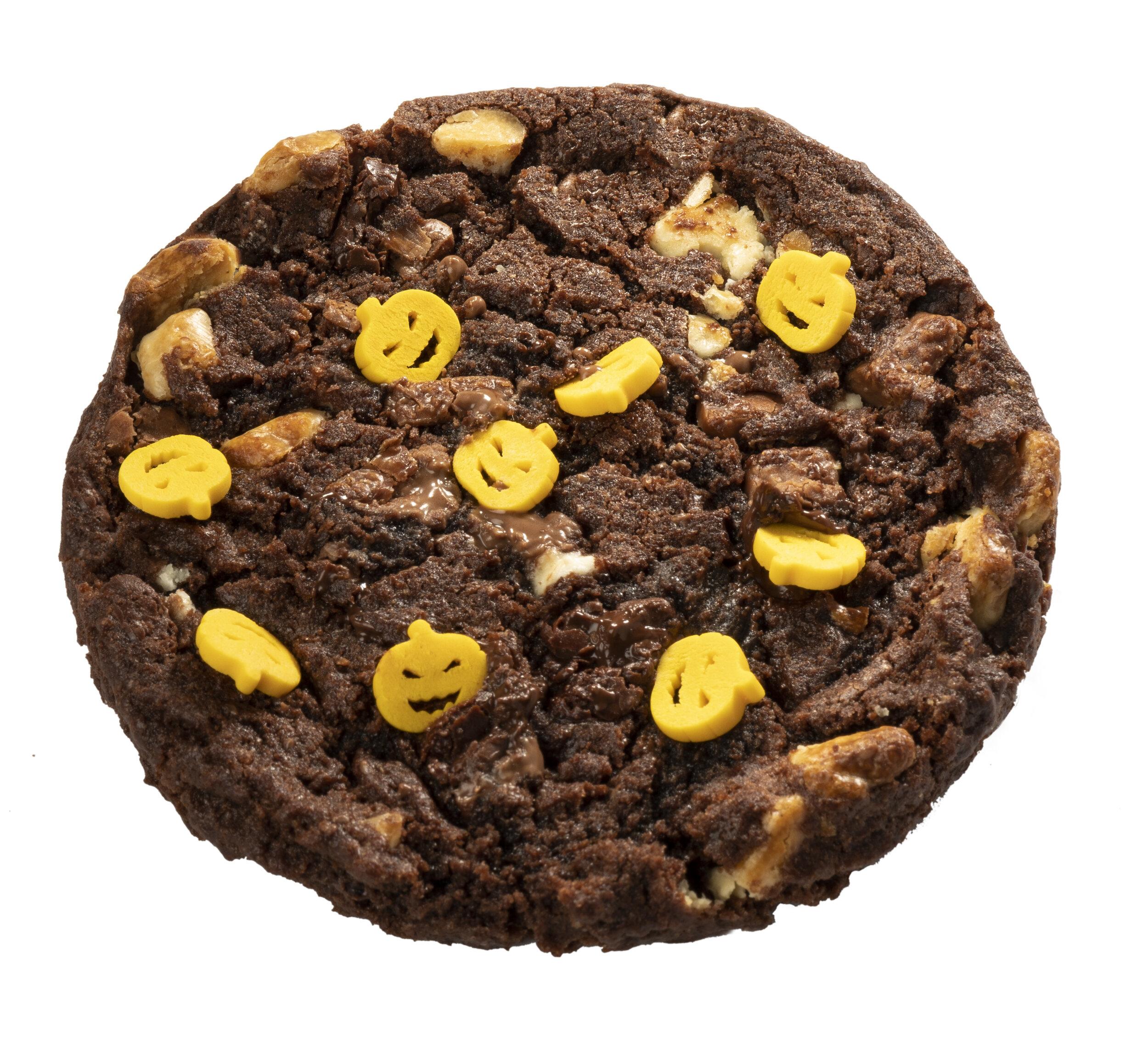 ODF - Cookie chocolat (face).jpg