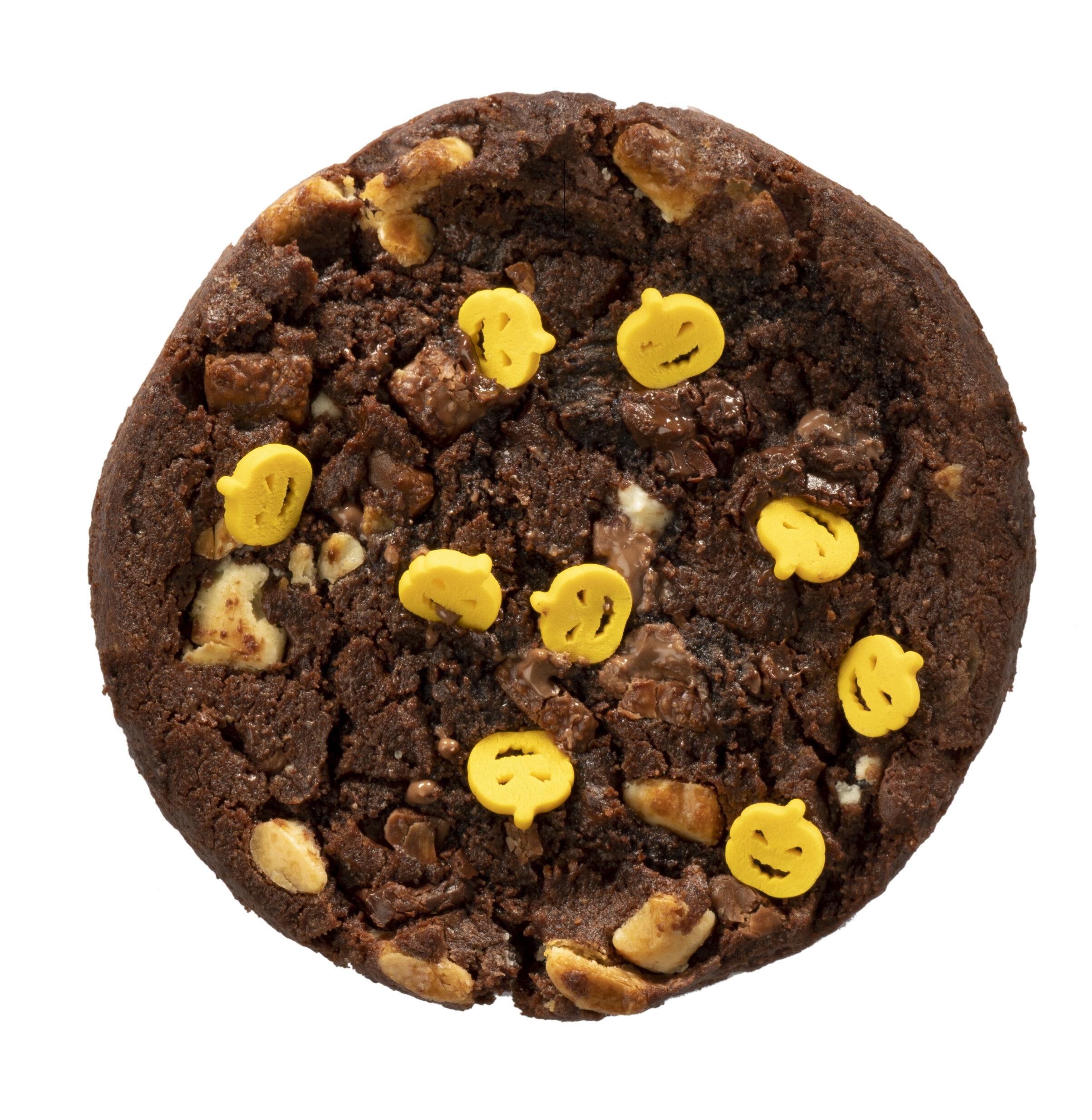 ODF - Cookie chocolat (profil).jpg
