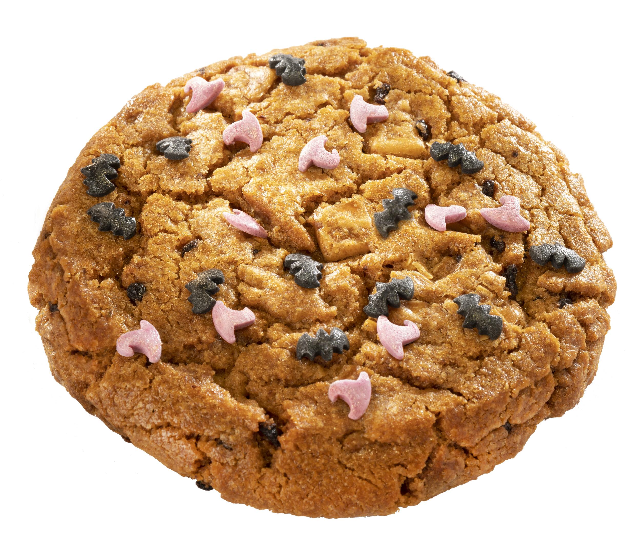 ODF - Cookie vanille (profil).jpg