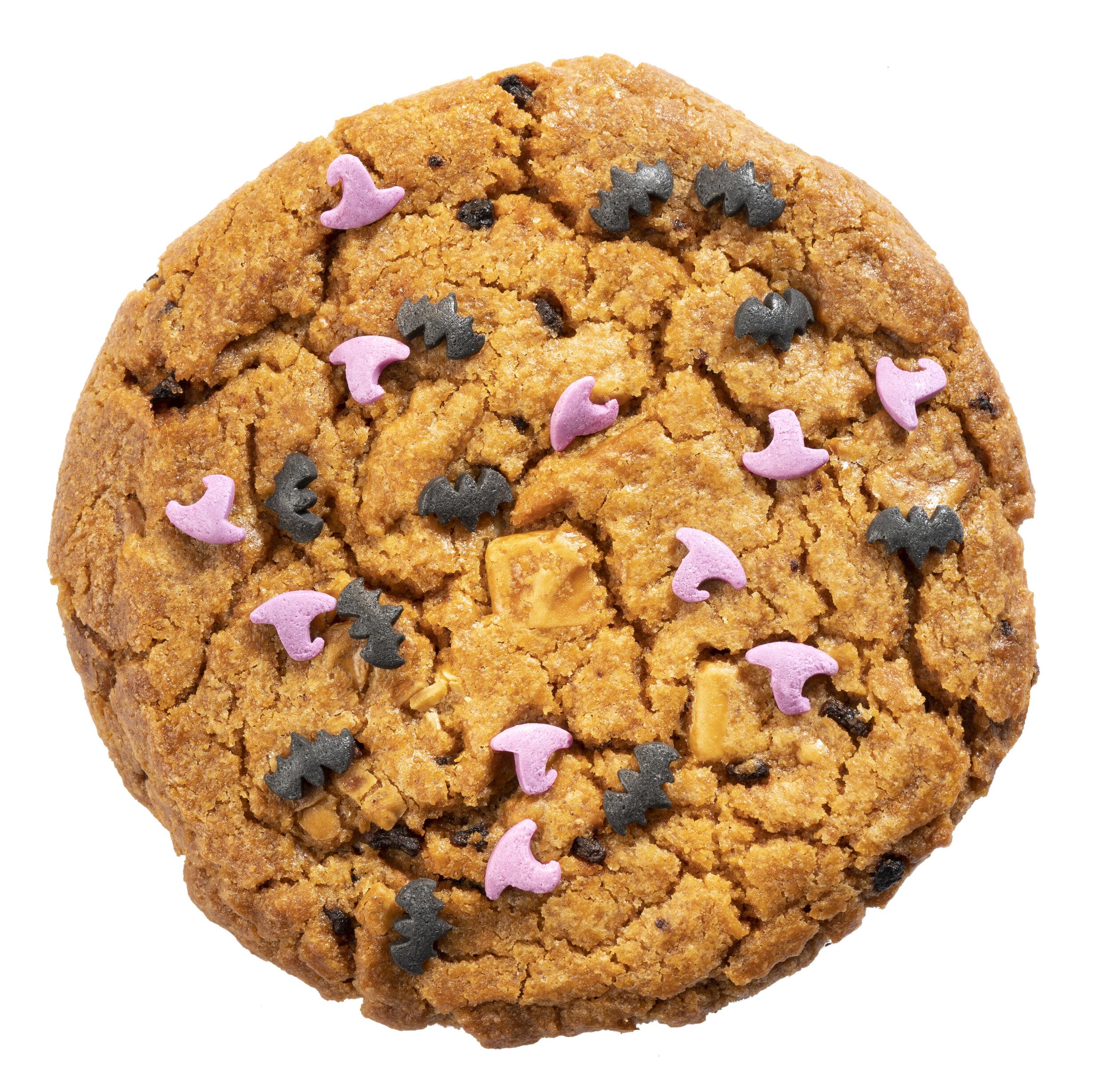 ODF - Cookie vanille (face).jpg