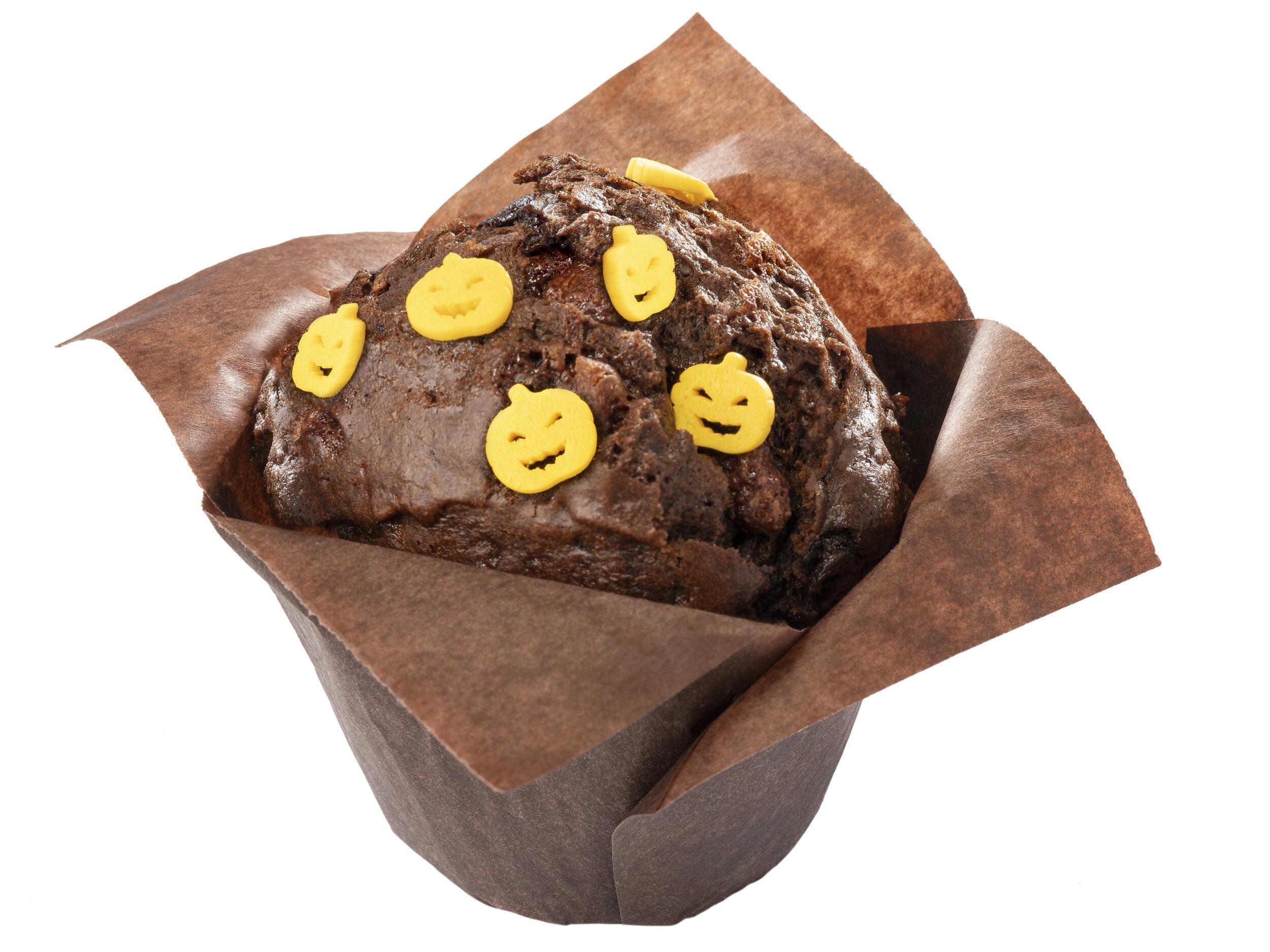 ODF - Muffin chocolat.jpg