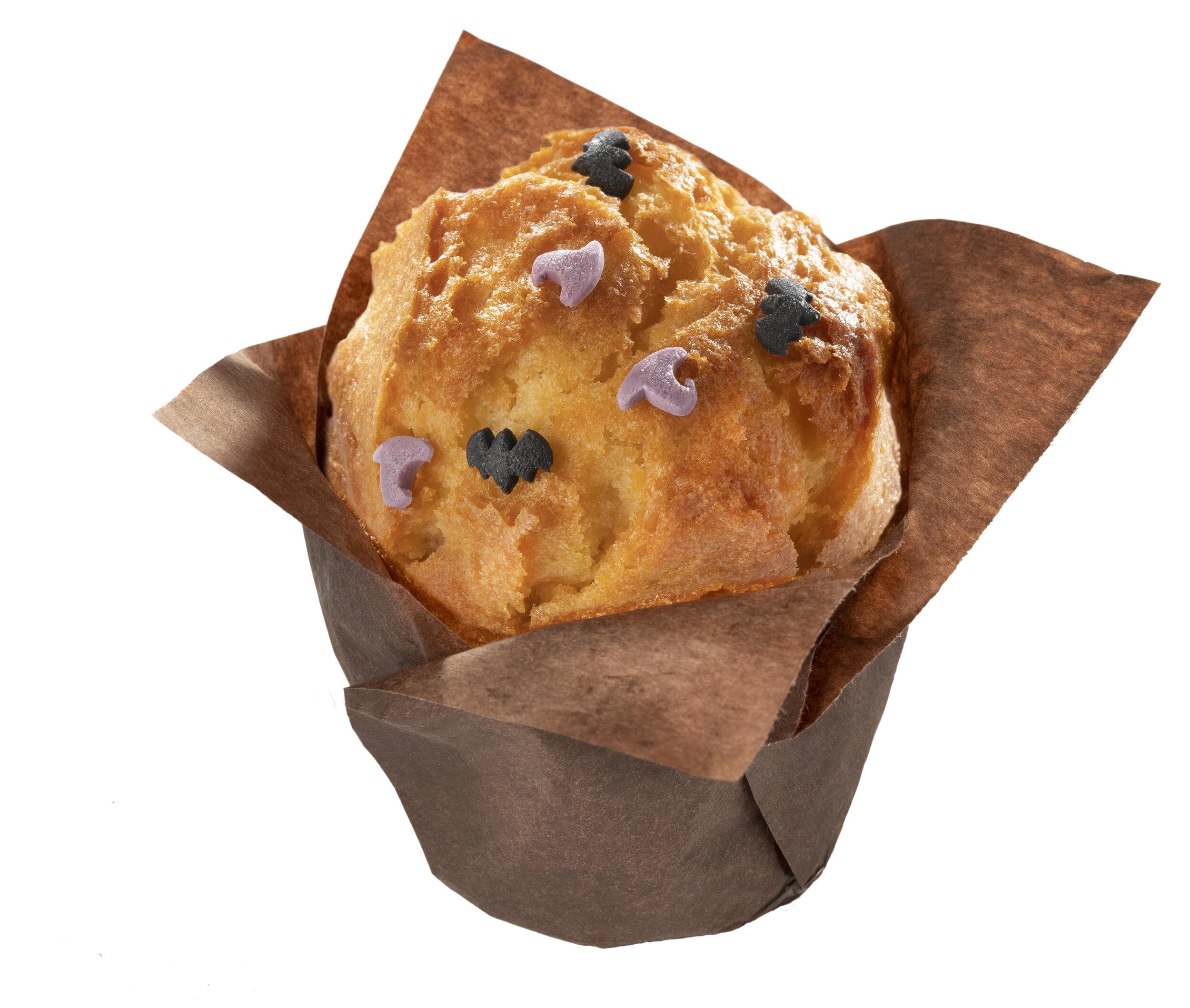 ODF - Muffin vanille.jpg