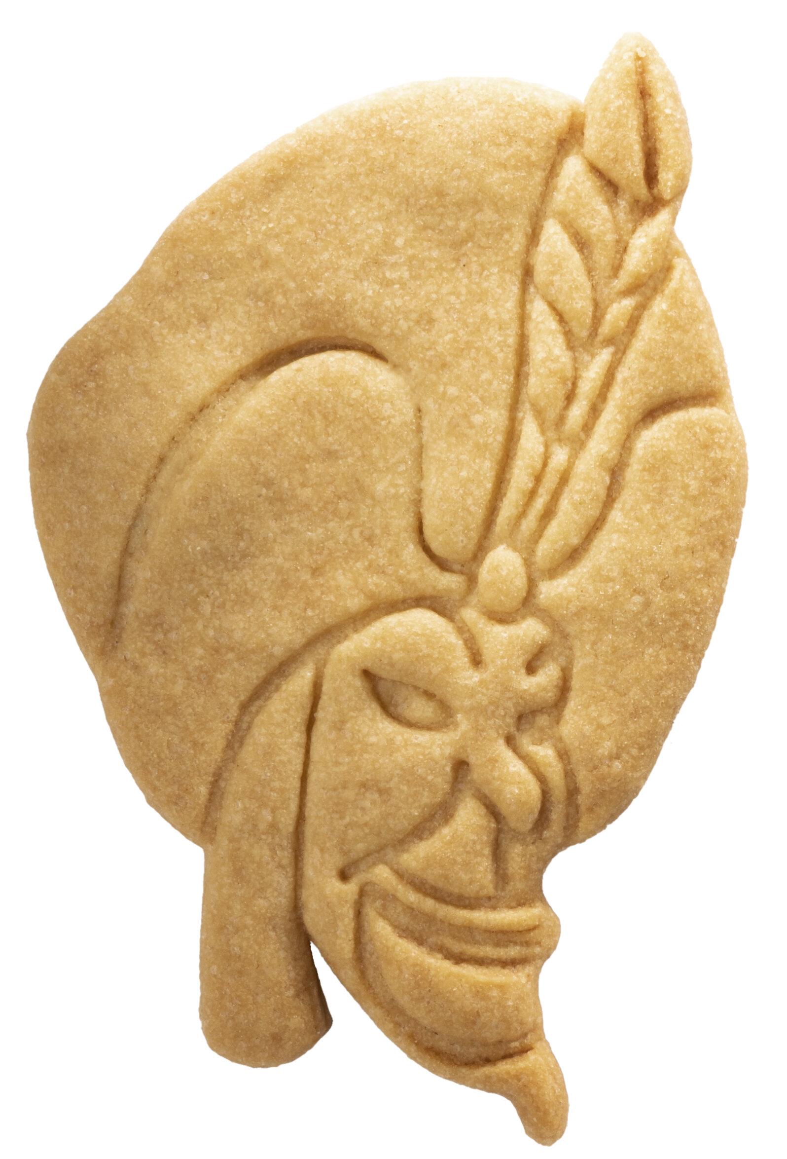 ODF - Sablé Jafar (face).jpg