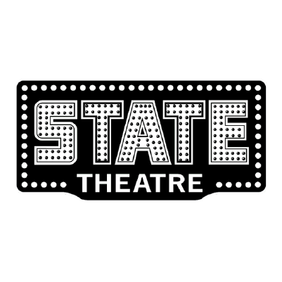 State Theatre<strong>Visit the Website</strong>