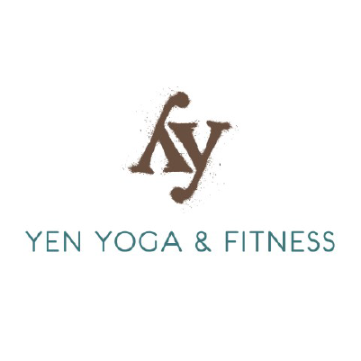 Yen Yoga & Fitness<strong>Visit the Website</strong>