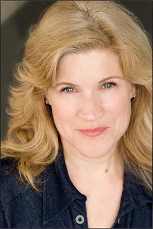 Deanna Moffitt