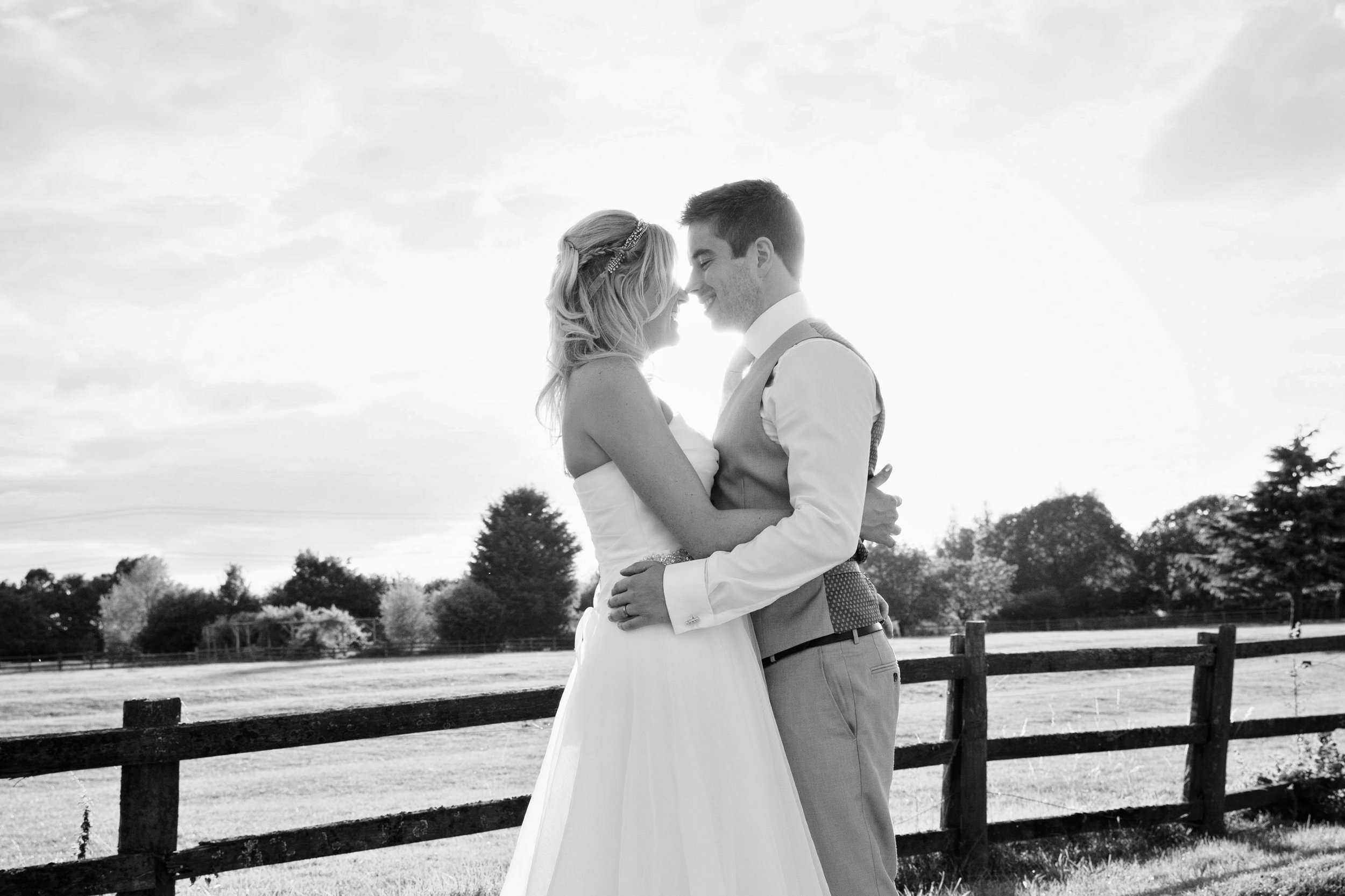 """Rach & Si - We cannot thank you enough for the work you did for us on the photography for our wedding!You were truly amazing! The support and kindness you offered all morning too, whilst we were all getting ready… was above and beyond!We LOVE our photos and I look at them everyday. Thank you"""""""