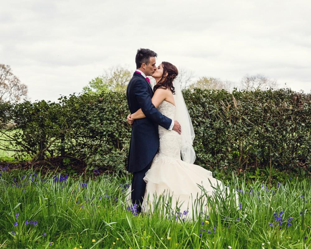 RobKat-On-your-wedding-day-511-1000x800.jpg