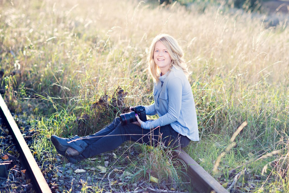 Leri-Lane-Photography-Kate-Hopwell-Smith-0006-Edit-1000x667.jpg