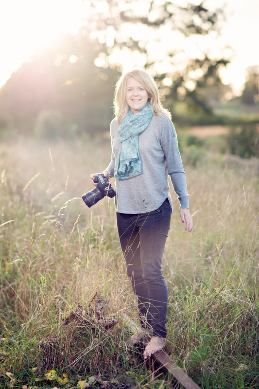 Leri-Lane-Photography-Kate-Hopwell-Smith-0034-Edit-533x800.jpg