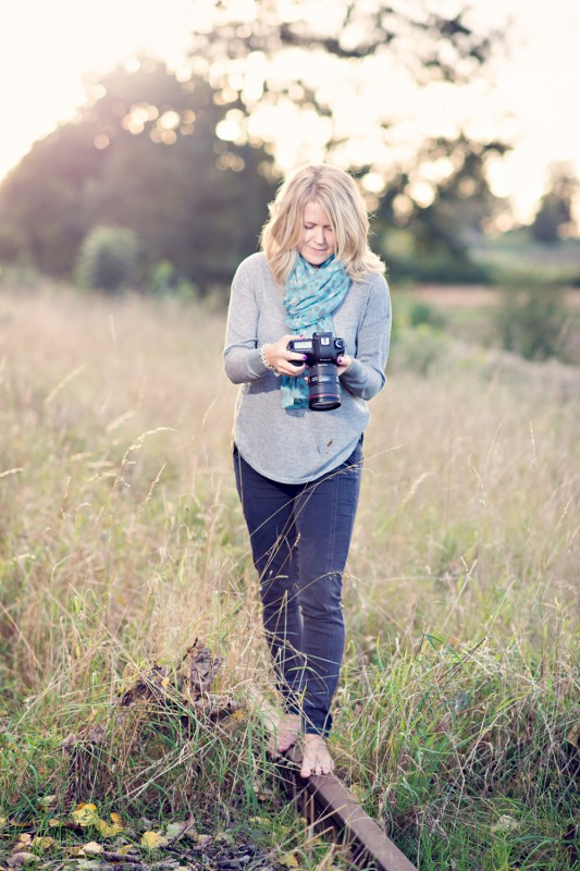 Leri-Lane-Photography-Kate-Hopwell-Smith-0036-Edit-533x800.jpg