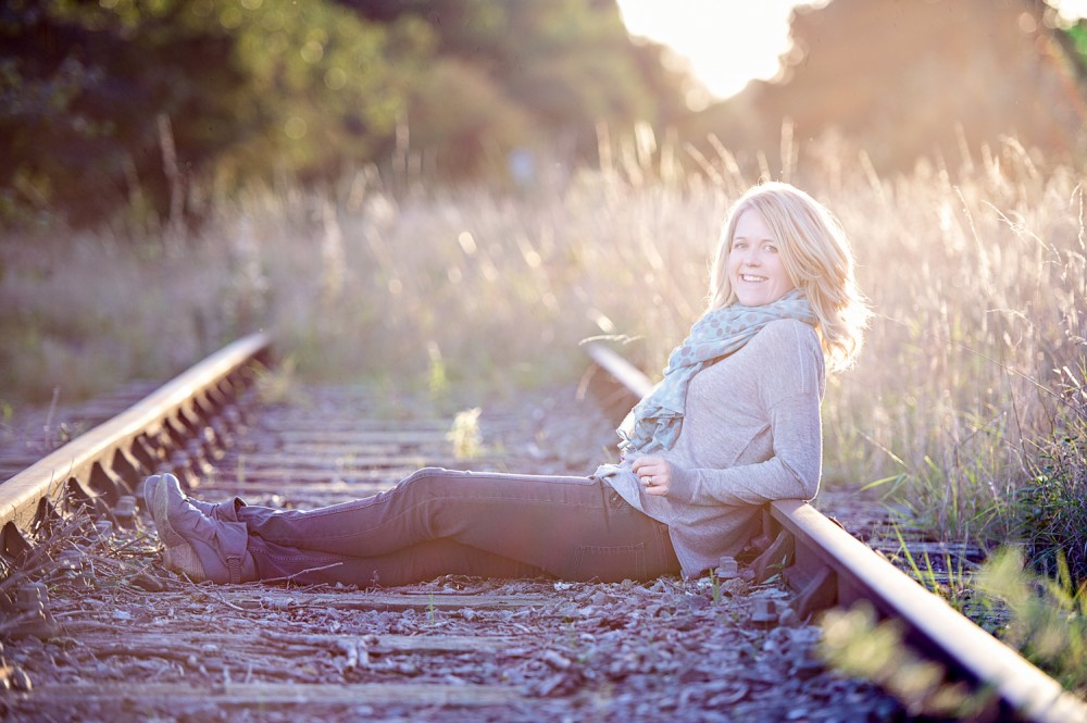 Leri-Lane-Photography-Kate-Hopwell-Smith-0045-Edit-1000x665.jpg