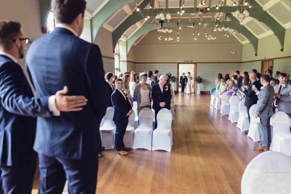 gregynog-wedding-photography-leri-lane-vintage-country-2