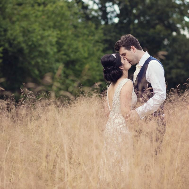 gregynog-wedding-photography-leri-lane-vintage-country-3