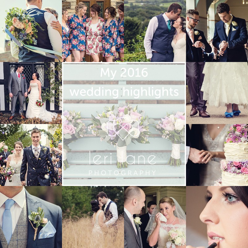 leri-lane-photography-wales-shropshire-photgrapher-maesmawr-oswestry-broneirion-plasdinam-gregynog-elan-valley-2016-weddings-0-800x800.jpg