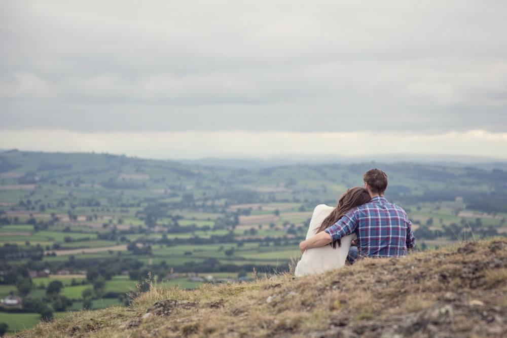 leri-lane-photography-wales-shropshire-photgrapher-maesmawr-oswestry-broneirion-plasdinam-gregynog-elan-valley-2016-weddings-2-1000x667.jpg