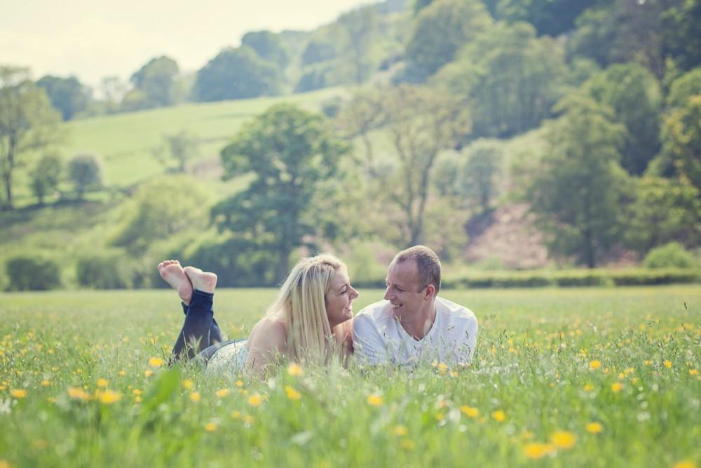leri-lane-photography-wales-shropshire-photgrapher-maesmawr-oswestry-broneirion-plasdinam-gregynog-elan-valley-2016-weddings-3-1000x667.jpg