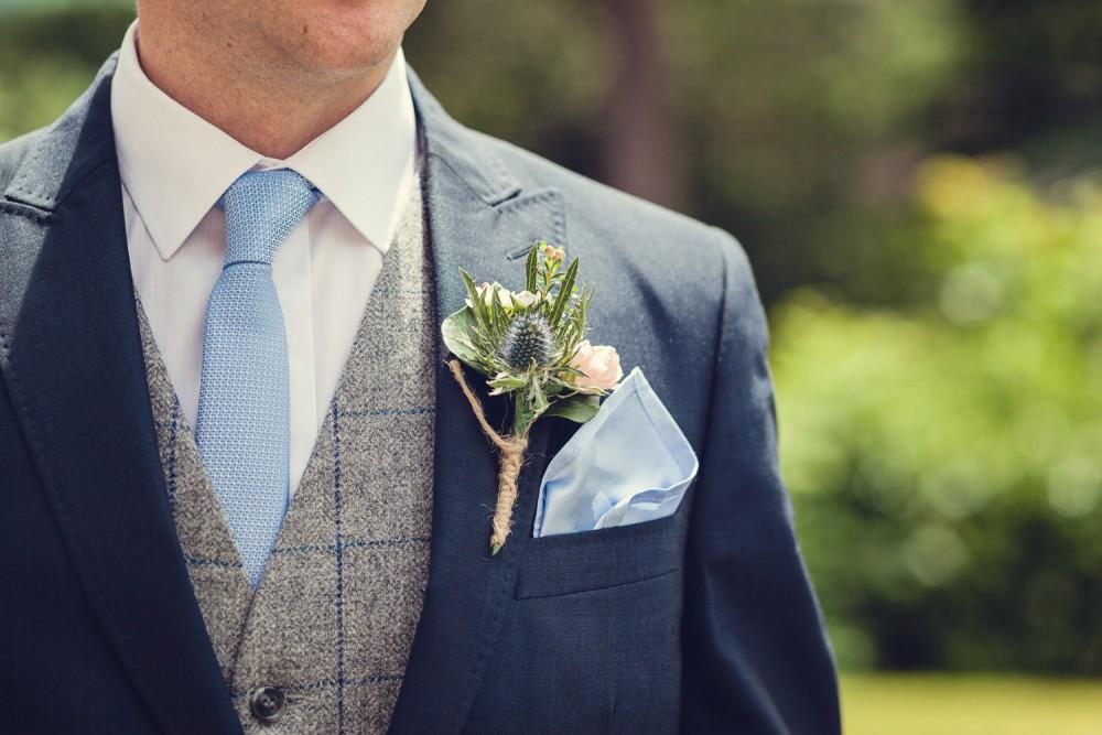 leri-lane-photography-wales-shropshire-photgrapher-maesmawr-oswestry-broneirion-plasdinam-gregynog-elan-valley-2016-weddings-31-1000x667.jpg
