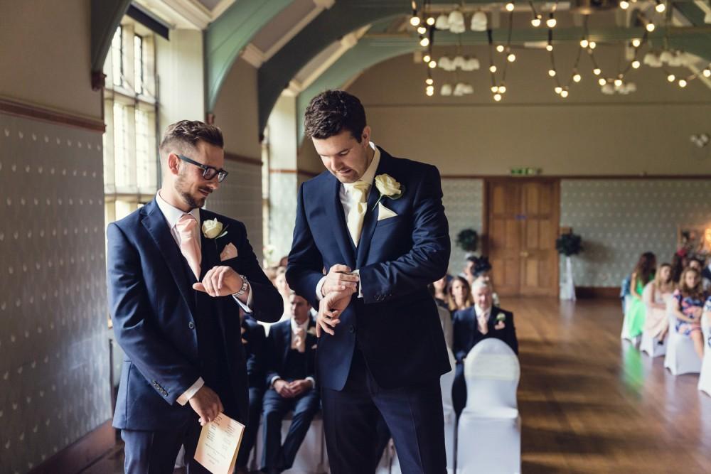 leri-lane-photography-wales-shropshire-photgrapher-maesmawr-oswestry-broneirion-plasdinam-gregynog-elan-valley-2016-weddings-33-1000x667.jpg